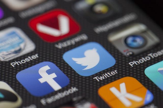 Twitter 271 millions d'utilisateurs actifs
