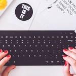 C'est quoi… Le Brand Content ? | Définition