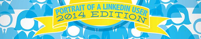 Qui sont les utilisateurs de LinkedIn
