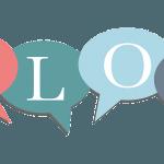 Comment intégrer le blog d'entreprise à sa stratégie de communication