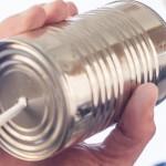 Comment intégrer les commentaires à sa stratégie Inbound Marketing