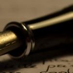 Comment rédiger du contenu optimisé pour le web [Expérience #SEO]