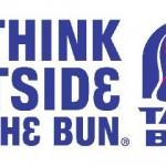 Buzz de la semaine: Taco Bell se retire des réseaux sociaux pour promouvoir son application