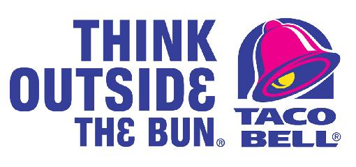 Taco Bell se retire des réseaux sociaux