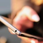 Comment bien référencer et faire connaître son application mobile