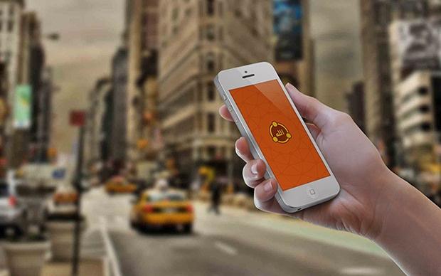 Comment faire connaitre son application mobile