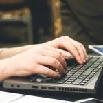 Marketing de contenu : créer une stratégie complète pour un résultat optimal