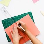 Comment bien mesurer le ROI de son Marketing de Contenu