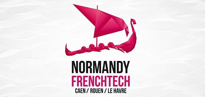 Le programme numérique de la French Tech Normande