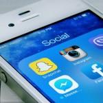 4 raisons d'utiliser les médias sociaux dans votre stratégie de communication
