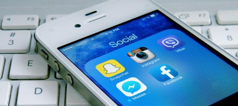 faut-il communiquer sur les reseaux sociaux