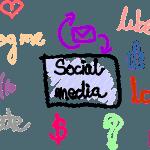 Comment les médias sociaux favorisent la croissance des TPE/PME [Infographie]