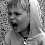 Viadeo/Linkedin : les 5 pratiques à bannir impérativement !