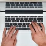 Le Content Marketing, un allié de poids pour la force commerciale !