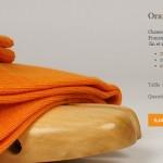 E-Commerce: 4 étapes pour créer la fiche produit qui fait mouche