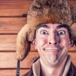 6 raisons pour lesquelles utiliser Twitter… Ou pas!