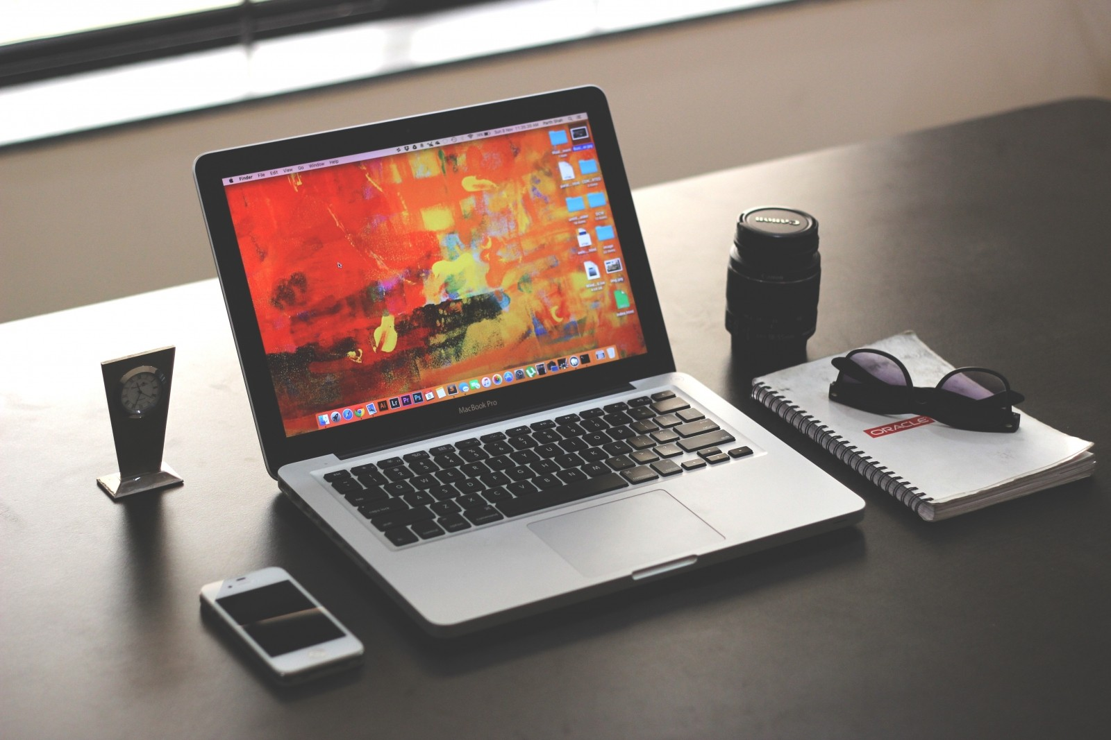 agence web : community management, referencement, inbound marketing