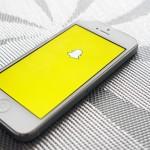 Snapchat : pourquoi et comment l'intégrer à sa stratégie de communication