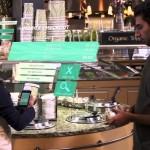 Comment générer du trafic en magasin avec les réseaux sociaux ?
