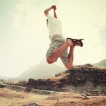 Inbound Marketing – Comment bien définir vos objectifs
