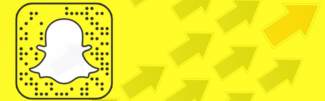 Snapchat Pourquoi Et Comment L Integrer A Sa Strategie De
