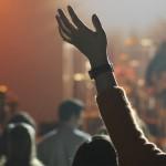 Comment devenir une Rock Star des réseaux sociaux – Infographie
