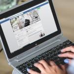 Créer une page Facebook pour votre entreprise en 13 étapes