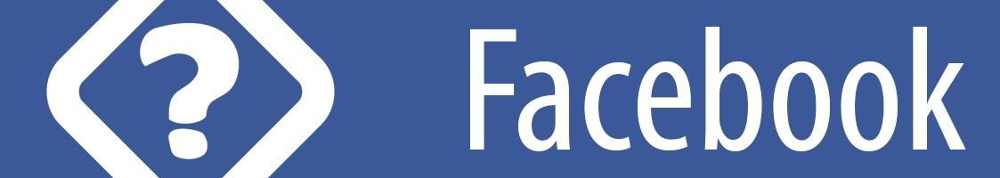 Facebook est il adapté à votre entreprise ?
