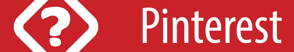 Pinterest est il adapté à votre entreprise