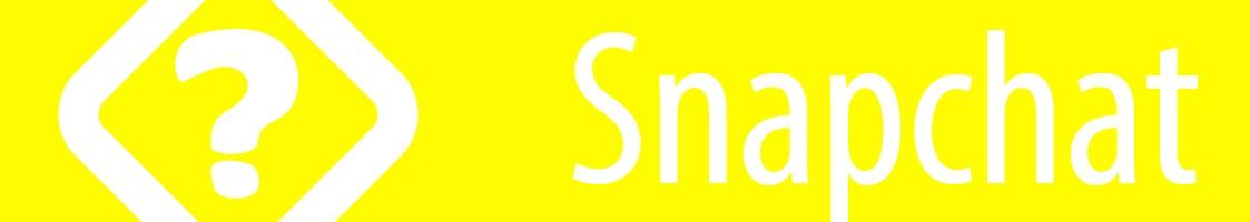 Snapchat est il adapté à votre entreprise ?