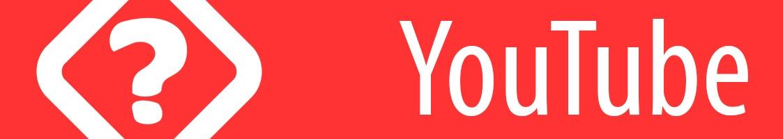 Youtube est il adapté à votre entreprise ?