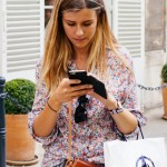 Commerçant: 5 raisons d'ouvrir votre boutique e-commerce