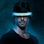 La réalité virtuelle : 5 raisons de l'intégrer à votre stratégie de communication