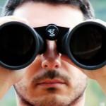 Inbound Marketing : 6 stratégies pour faire connaître son entreprise