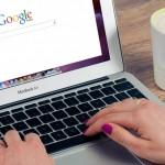 Comment bien référencer votre site internet en 4 étapes