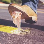 Content Marketing : les 7 erreurs que vous commettez tous !