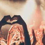 Comment promouvoir un événement sur les réseaux sociaux ?