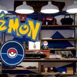 Comment attirer plus de clients en magasin avec Pokemon Go ?