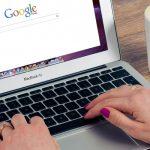 Comment vos clients utilisent-ils Google ?