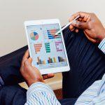 4 astuces pour bien référencer votre boutique e-commerce