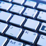 Étude – Pourquoi les internautes partagent-ils sur Facebook?