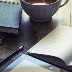 Comment faire connaître son blog ? Les 9 étapes indispensables !