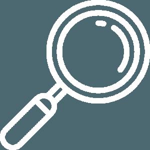 SLN Web - Agence référencement SEO