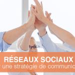 Comment booster son business avec les réseaux sociaux ? Les clés d'une stratégie efficace !