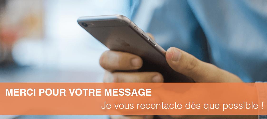 contact SLN Web - Agence Web Marketing Communication Digitale