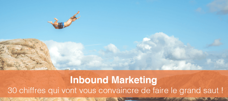 inbound marketing c'est quoi