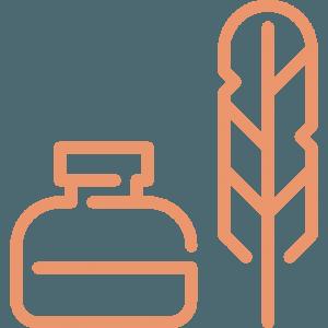 agence redaction contenu web