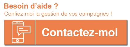 agence-communication-campagne-publicite-facebook