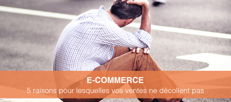 comment developper boutique ecommerce