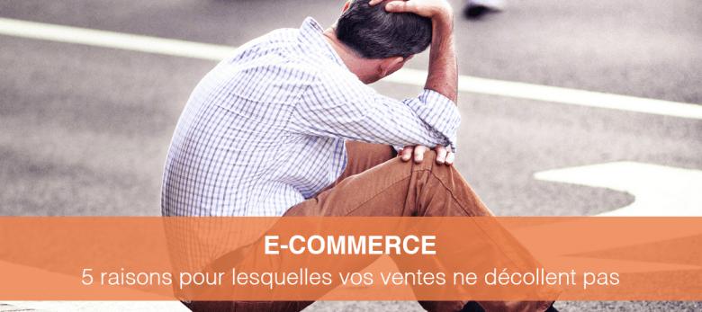 comment developper boutique ecommerce